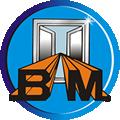 BM Serramenti