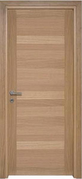 porte interne legno - BM Serramenti